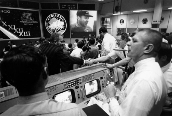 apollo-13-mission-control