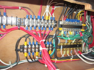 IMG_2284a-300x225 Ac Receptacle Wiring Diagram on