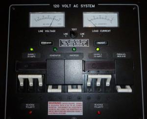 P1000958R